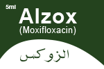 Alzox
